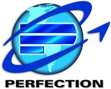 Perfection Machinery Sales