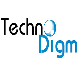 Technodigm Innovation Pte Ltd