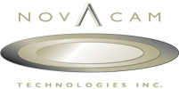 Novacam Technologies Inc.
