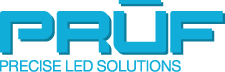 Pruf LED, LLC.
