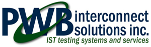 PWB Interconnect Solutions Inc.