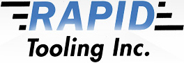 Rapid Tooling, Inc.
