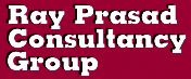 Ray Prasad Consultancy Group