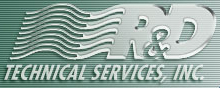 R&D Technical Services, Inc.