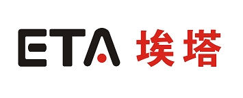 Shenzhen ETA Electronic Equipment Co. LTD.