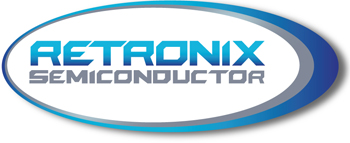 Retronix Semiconductor