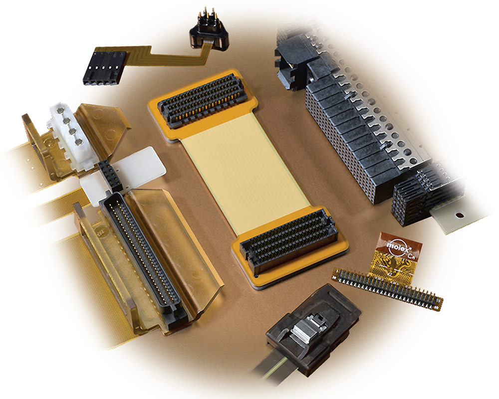 Rigid Flex Circuits And Assemblies Quick Turn Printed Circuit Board Assembly Pcb