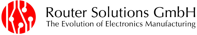 Router Solutions GmbH