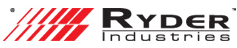 Ryder Industries Ltd.