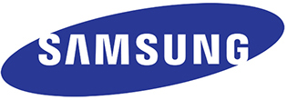 SAMSUNG C&T Automation, Inc.