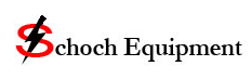 Schoch Equipment LLC