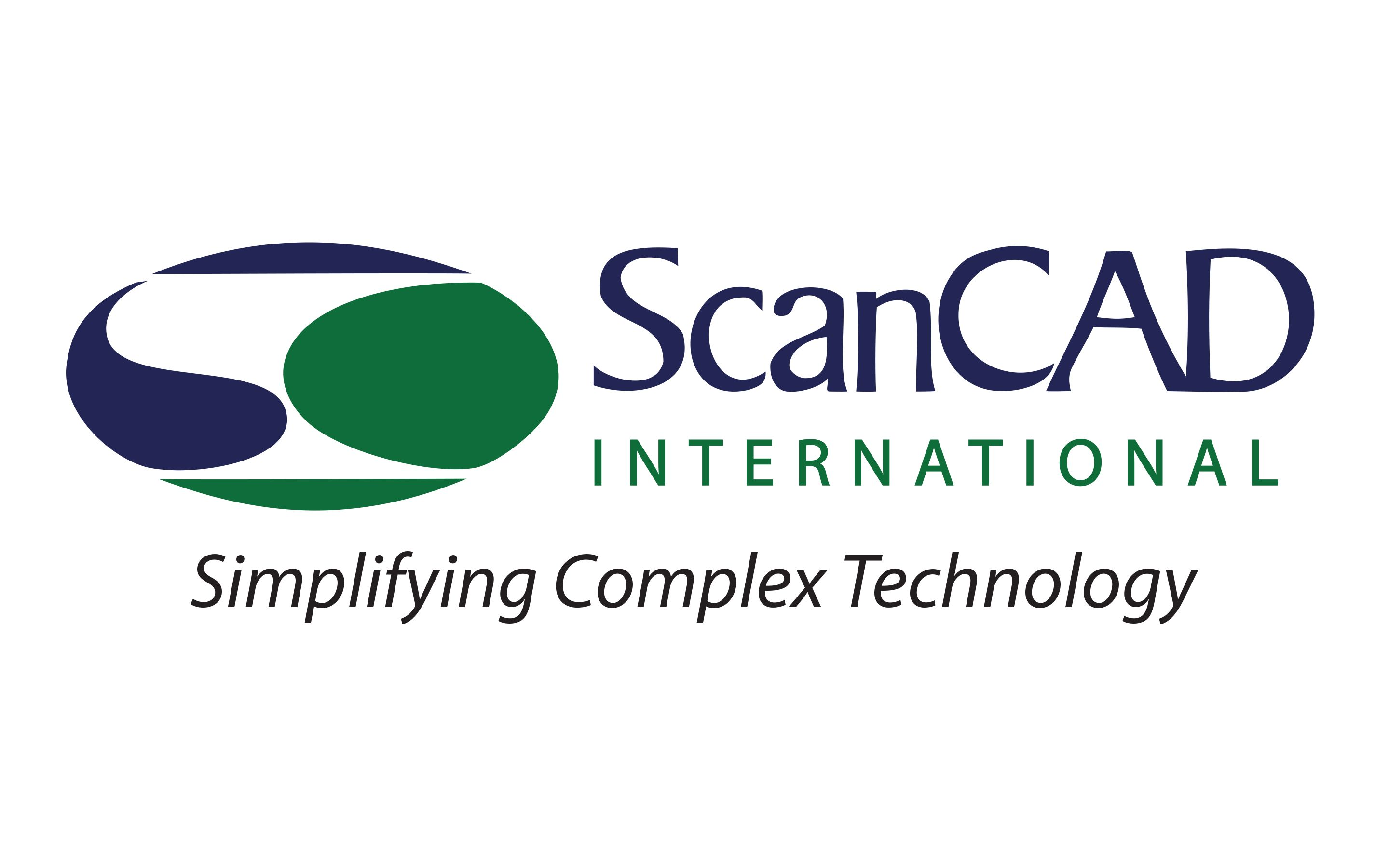 ScanCAD International, Inc.