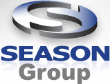 Season Group USA LLC
