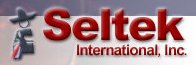 Seltek International Inc.