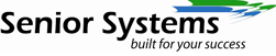 Senior Systems Technology, Inc.
