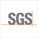 SGS SA - Electrical & Electronics