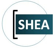 Shea Engineering Services