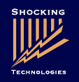 Shocking Technologies, Inc.