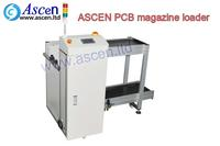 SMT automatic pcb loader