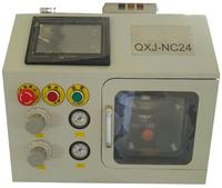 QXJ-NC24 SMT pick and place nozzle cleaning machine