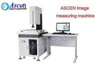 PCB inspection Vision Measuring Machine