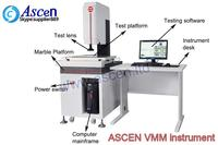 Vision Measuring Machine Vision Inspection System