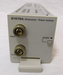 Agilent 81576A Variable Optical Attenu