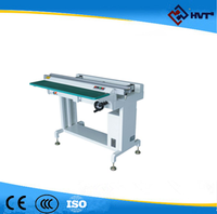 Conveying machine TH350 for PCB Board