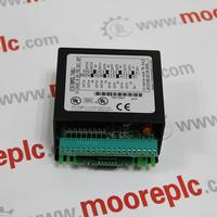 GE 	IC695CHS012 best discount