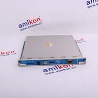 BENTLY NEVADA 3500/72M 176449-08 | * sales2@amikon.cn * | SAME DAY DISPATCH