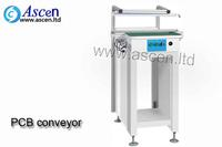 PCB inspection conveyor system
