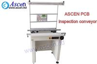 Circuit Assembly Inspection Conveyor