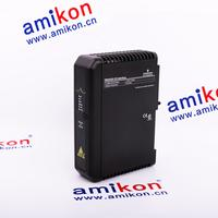 Emerson P0916AG | sales2@amikon.cn | Sweet Price