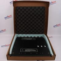 TRICON 4210  global on-time delivery | sales2@amikon.cn distributor