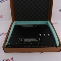 TRICON 3008   global on-time delivery | sales2@amikon.cn distributor