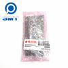 Yamaha YAMAHA feeder parts KHY-M4592-