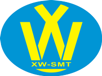 Xiangwei Electronic & Technology Co., Ltd. specialized in supply Surface Mount Technology pick & place equipments.