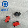 Global Active AI SPARE PART MICRO SWITCH FOR