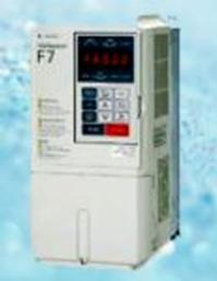 Yaskawa Inverter