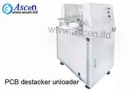 SMT Automatic PCB destacker
