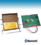 Bluetooth 8 Channels Reflow Profiler