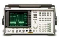 Agilent 8564E Spectrum Analyzers