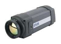 FLIR A320 Thermal Imaging