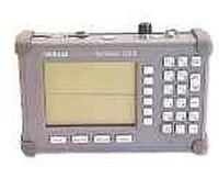 Anritsu S331B Cable Antenna Analyzers