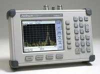 Anritsu S331D Cable Antenna Analyzers