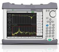 Anritsu S332E Spectrum Analyzers