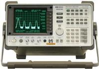 Agilent 8563E Spectrum Analyzers