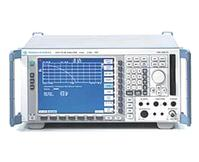 Rohde & Schwarz FSP7 Spectrum Analyzers