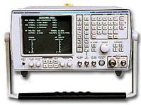 Marconi 2955B Communication Analyzers