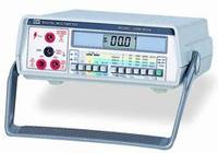 Instek GDM-8034 Multimeters